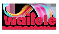 Wailele WebMakers